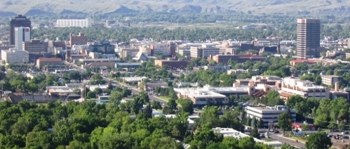 Billings Photos 0606 006 (500x375).jpg