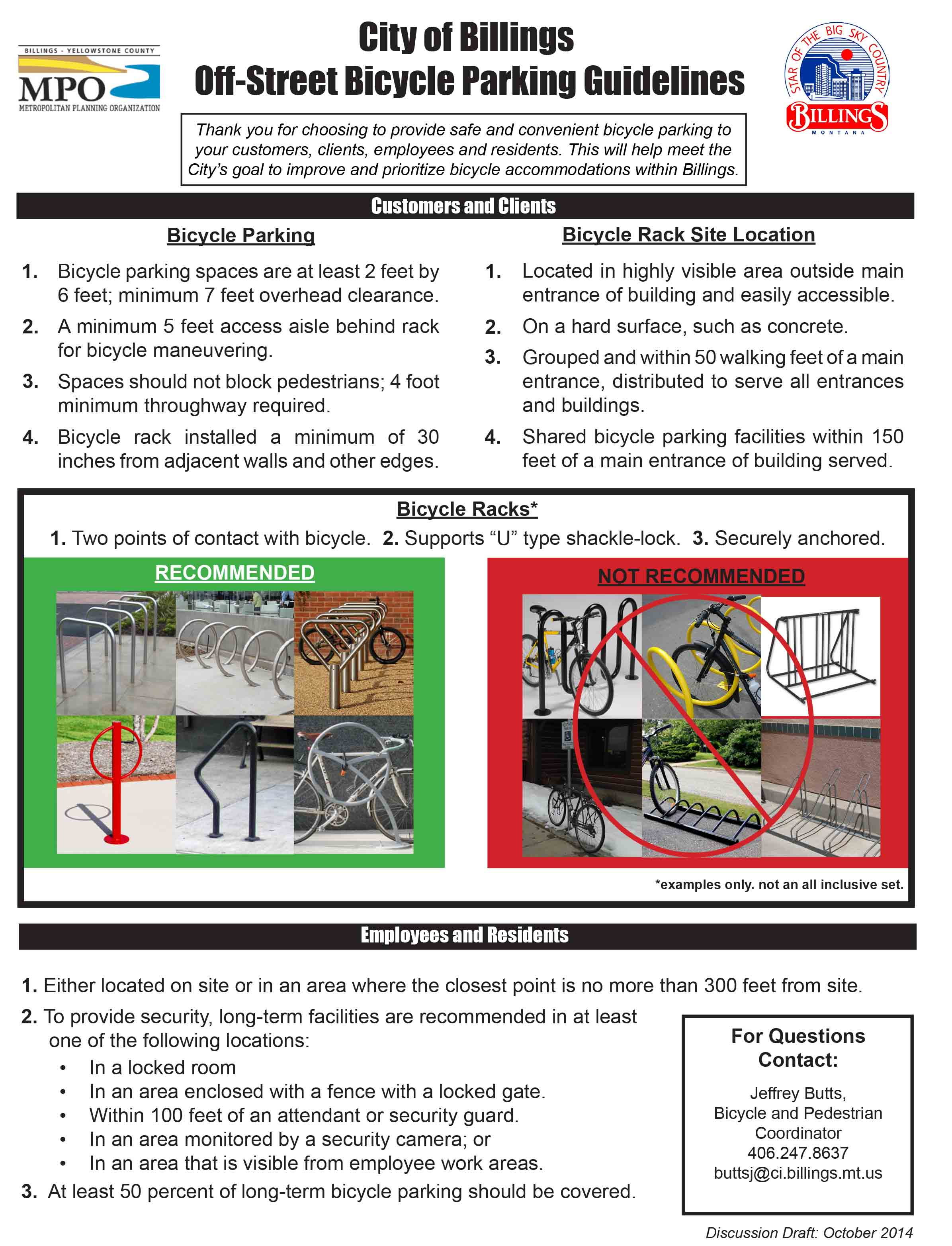 BLGS_Bicycle_Parking_Guidelines_off-street_10-2014_draft.jpg