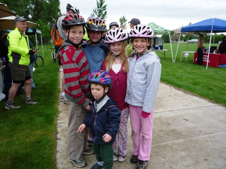 kids wearing helmets 2.jpg