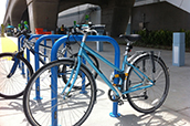 Bike_Rack_Meet_Guidelines033.jpg