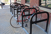 Bike_Rack_Meet_Guidelines026.jpg