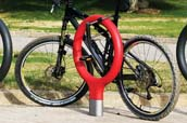 Bike_Rack_Meet_Guidelines008.jpg