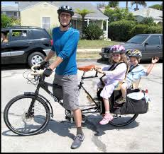 xtracycle longbike 1.jpg