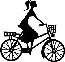 woman on bike.jpg