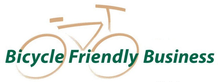 bike_friendly_business long logo.jpg