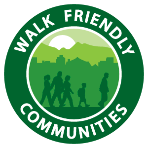 walk friendly community logo.png