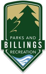 Billings Parks and Recreation