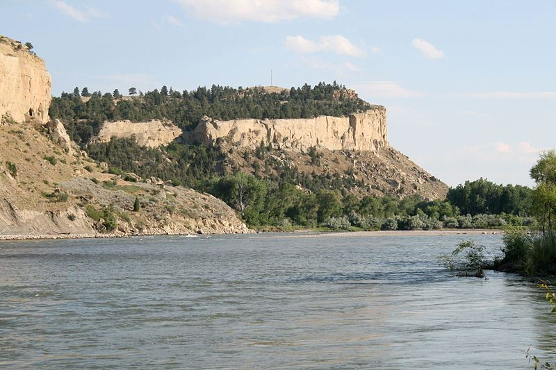 800px-Billings,_Montana_the_Yellowstone_River