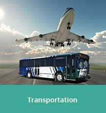 Link to Transportation