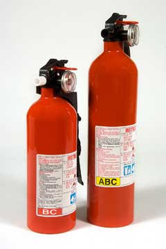 fire extinguishers_1
