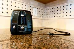 appliances_2