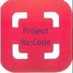 brand project recode
