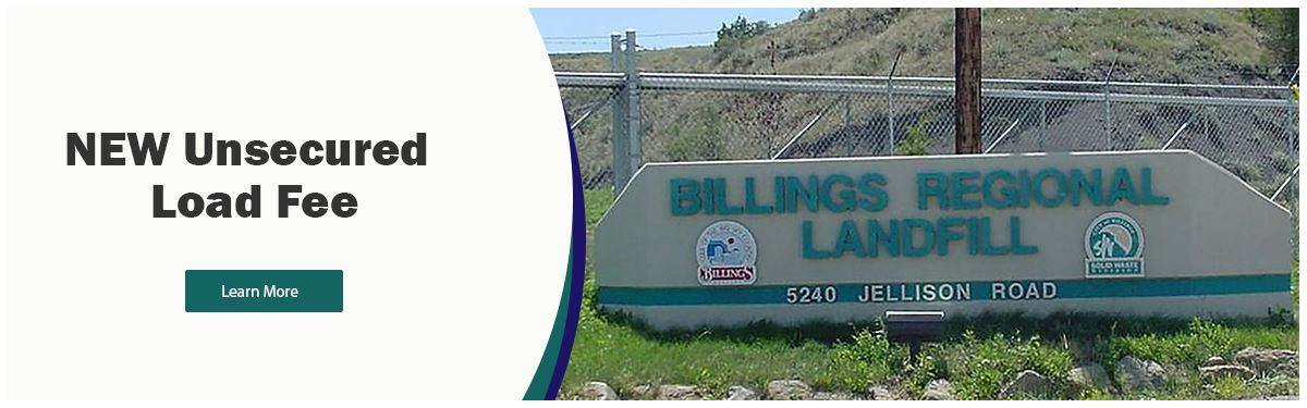 Obtaining Discovery | City of Billings, MT - Official Website