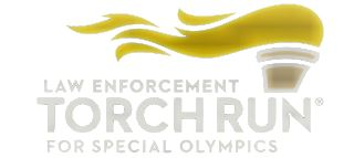 LOGO from somt.org/torch-run