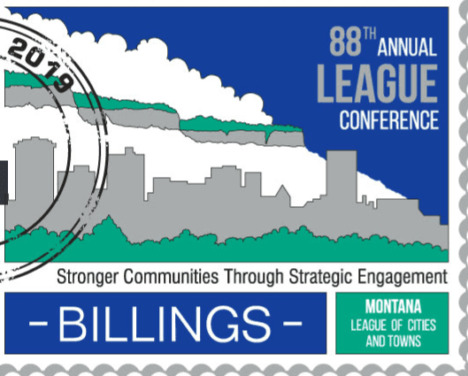 MLCT 88thConference Logo