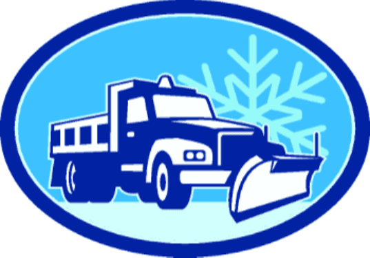 snowplow by Clipart Library