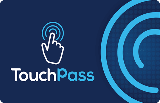 touchpass card billingsweb
