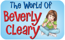 beverlycleary.com