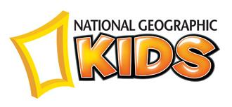 nationalgeographickids.com