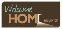 Welcome home logo_CMYK (2) (200x94).jpg